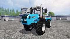 HTZ-17222 v2.0