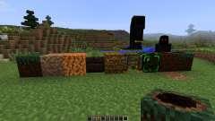 The Betweenlands [1.7.10] für Minecraft