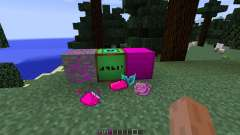 The Wings of Alfheim [1.7.10] für Minecraft