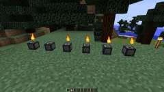 Particle in a Box [1.8] für Minecraft