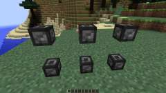 Particle in a Box [1.7.10]
