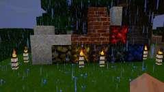 Legend of Zelda Ocarina [128x][1.8.8]