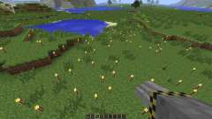 Torched [1.6.4][1.6.2]