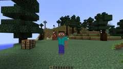 Quiver [1.7.10] für Minecraft
