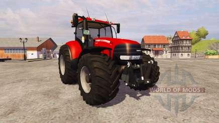 Case IH Puma CVX 230 v2.1 für Farming Simulator 2013