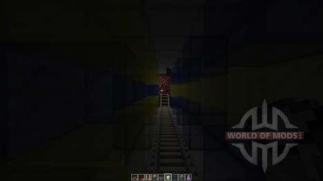 Best minecraft roller coaster for free für Minecraft