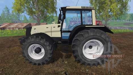 Valtra 8450 pour Farming Simulator 2015