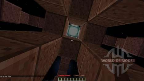 Korenthylia 1.3 für Minecraft