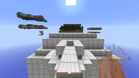 Mine It pour Minecraft