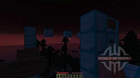 EPM 3: Bodil40 Edition für Minecraft