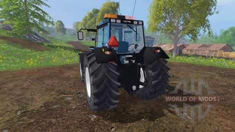 Valtra 8950 pour Farming Simulator 2015