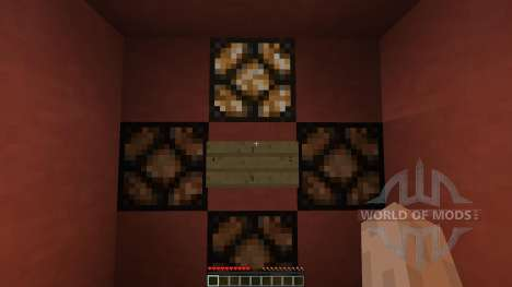 Horse Racing pour Minecraft