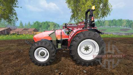 Same Argon 3-75 v3.0 für Farming Simulator 2015