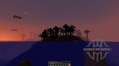 Minecraft Fun Games [1.8][1.8.8] pour Minecraft