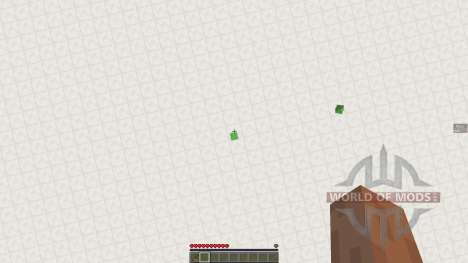Agar.io [1.8][1.8.8] für Minecraft