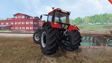 Case IH 1455 v2.1 für Farming Simulator 2015