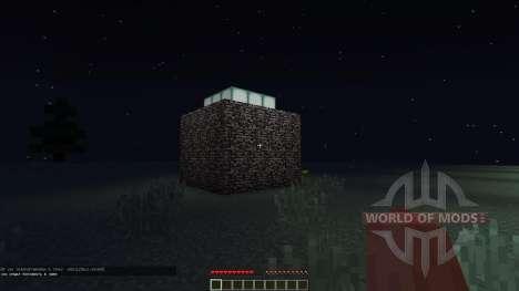 DanTDM Quiz [1.8][1.8.8] für Minecraft