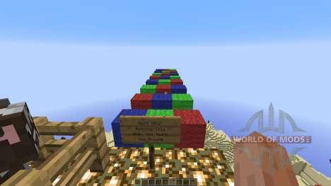 TrollCraft 2 pour Minecraft