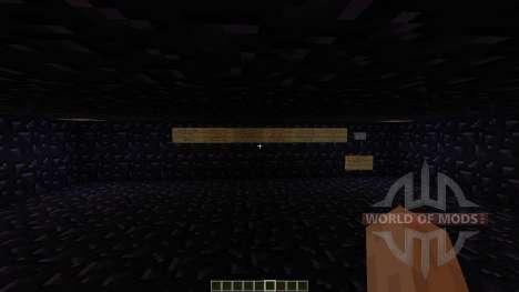Stage 10 Parkour [1.8][1.8.8] für Minecraft