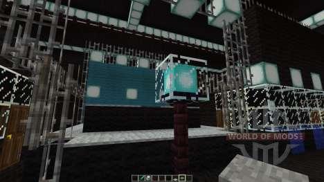 MLG Columbus 2014 [1.8][1.8.8] für Minecraft
