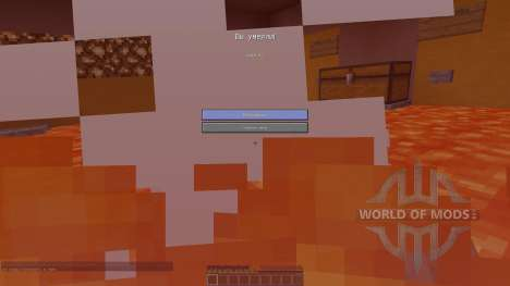 10 Challenges pour Minecraft