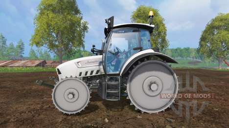 Lamborghini Nitro 120 Rice Wheels für Farming Simulator 2015