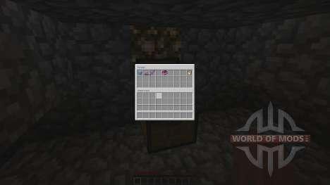 Sky Homes für Minecraft