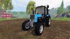 MTZ-892 v1.5