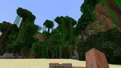 Treasure Island 2 [1.8][1.8.8]