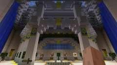 SkyDoesMinecraft MiniGames [1.8][1.8.8] für Minecraft