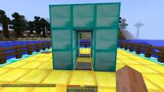 Minecraft Fun Games [1.8][1.8.8]