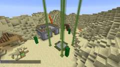 Capture the flag [1.8][1.8.8]