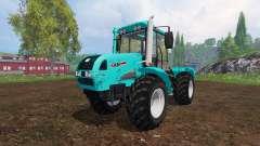 HTZ-couleur 17222