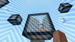 Micro Cubes Survival [1.8][1.8.8]