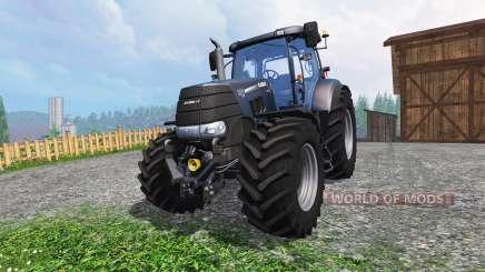 Case IH Puma CVX 230 v2.5 für Farming Simulator 2015