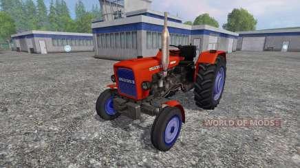 Ursus C-330 unusual für Farming Simulator 2015