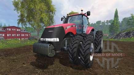 Case IH Magnum CVX 380 für Farming Simulator 2015