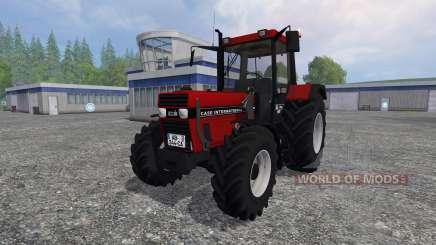 Case IH 845 XL für Farming Simulator 2015