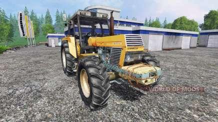 Ursus 1614 v2.0 für Farming Simulator 2015