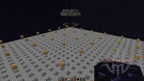 BomberCraft für Minecraft