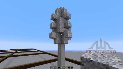 Assortment pour Minecraft