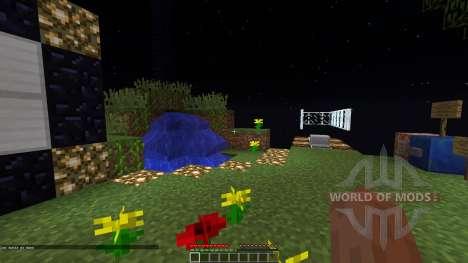 Adventure Multiplex Map pour Minecraft