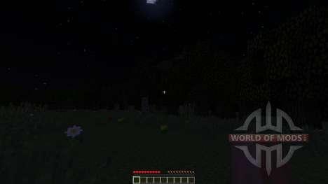 Asquria für Minecraft
