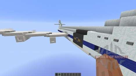 CP-53 für Minecraft