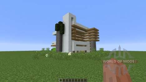 Stardust für Minecraft
