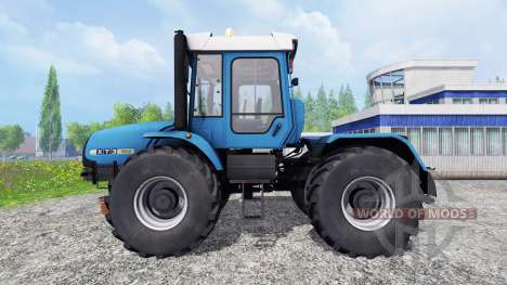 HTZ-17022 für Farming Simulator 2015