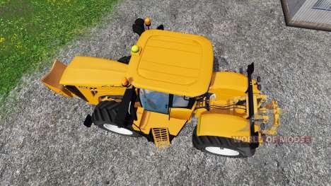 Challenger MT 975 C für Farming Simulator 2015