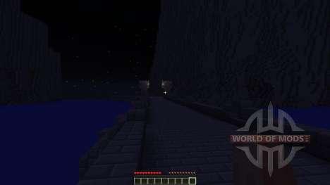 EpicQuestz für Minecraft