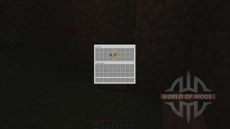 Sphere survival für Minecraft