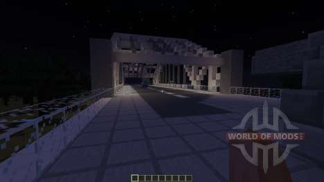 Hade-LAN 2014 Winner für Minecraft